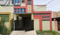 individual house for sale in coimbatore vilankurichi